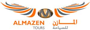 AL Mazen Tours